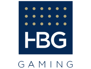 HBGGaming