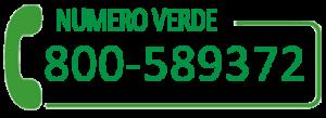 numero-verde-02